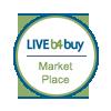 LIVE Market Place
